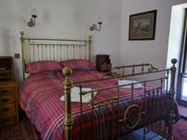 kitchen wing bedroom