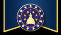 logo indiana congress.png
