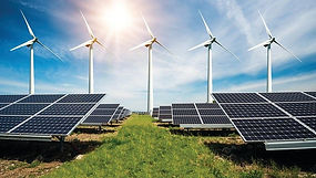 Combine-Wind-Turbine-And-Solar-Panels.jp