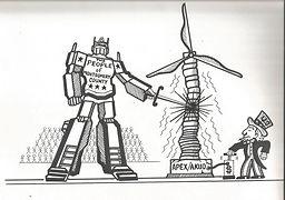 No wind farm moco cartoon.jpg