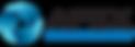 apex-logo-400x140.png