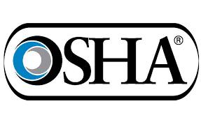 OSHA Classes Coming Soon...