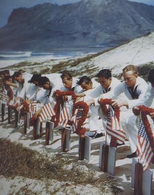 layingwreaths  Pearl Harbor400.jpeg