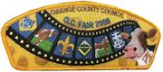 Orange County Fair 2006  Ht 80.tiff