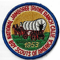 a 1953 Jamboree patch small copy.png