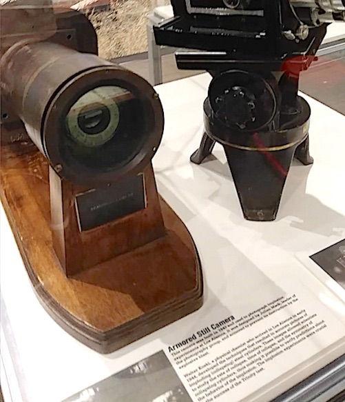 45. Armored steel camera.jpg