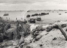 panorama Nu 4.4.jpg