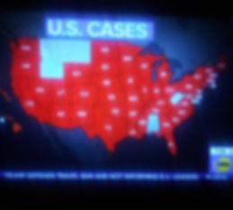 US cases early Mar 13.jpg