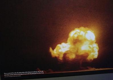 38. Trinity explosion.jpg