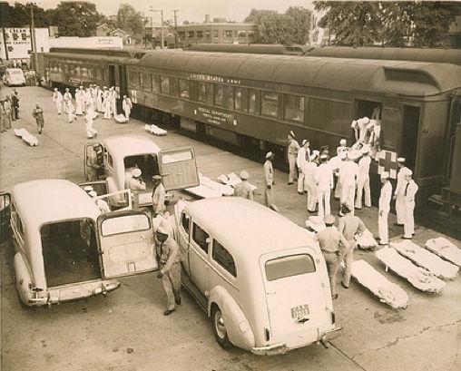 Hospital train duomv2.jpg