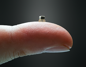 science-and-technology-on-the-fingertip.