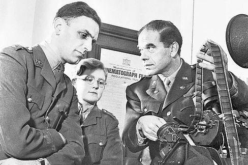 Major Frank Capra.jpg
