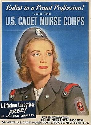 Nurse Cadet ver 1.jpg