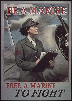 Lady Marine poster~mv2.jpg
