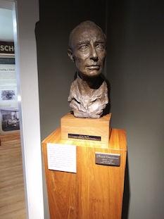 28. The bust of Oppenheimer.jpg
