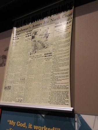 30. Eisenhower news.jpg