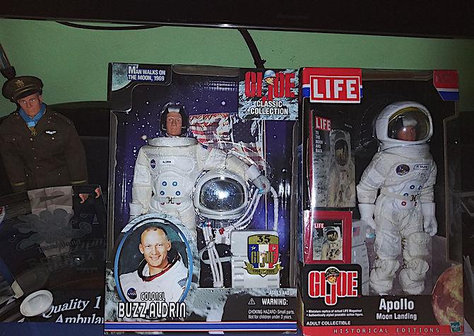 my GI Joe Astronauts.jpg