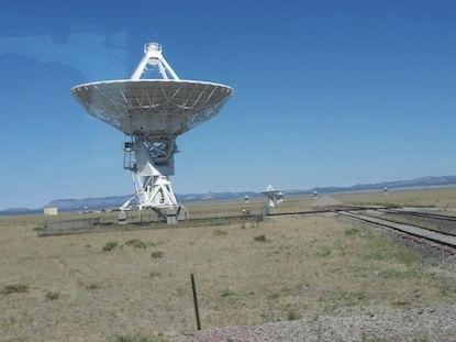 11. Giant antenna.jpg