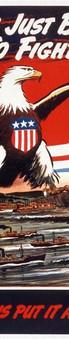tough eagle poster.jpeg