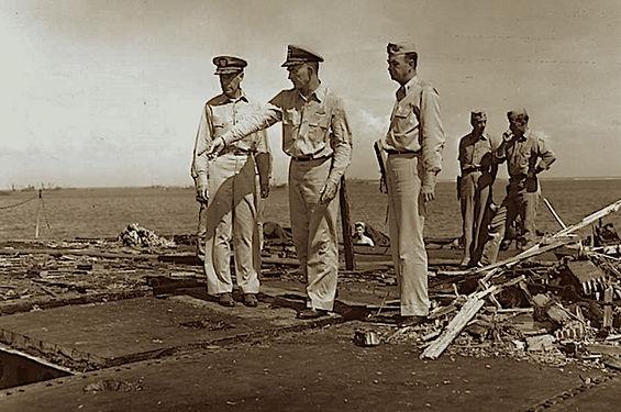 Mar 11 1945 PM copy.jpg