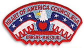 Kansas_Missouri patch.png