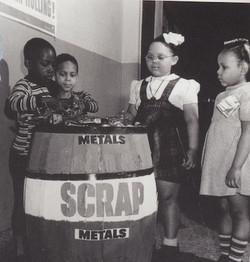 kids barrel72dpi