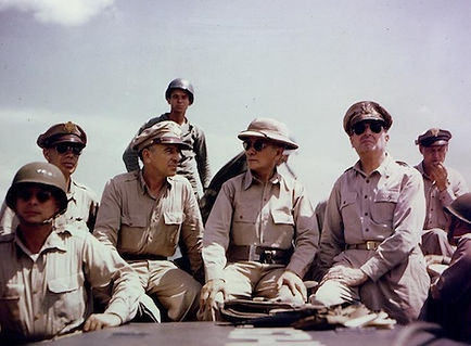 MacArthur and Pres. Osmena.jpg