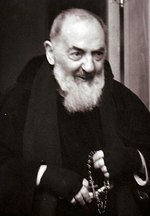 bw Padre Pio 2018-10-08 at 4.41.01 AM.pn