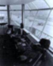 WAVES ctrl tower_bw.jpg