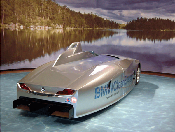 cool futuristic auto.png