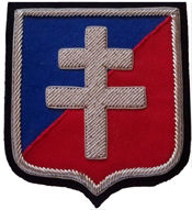 shield FFI 72dpi.jpg