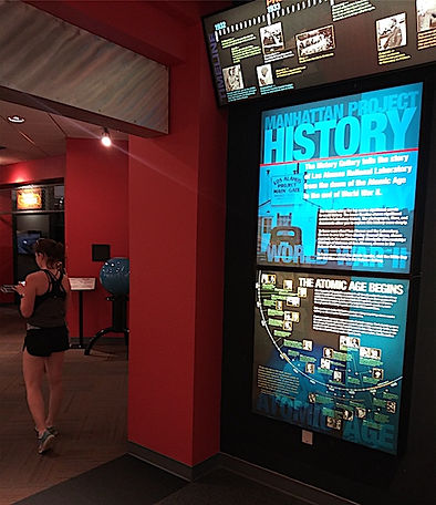 40. Manhattan Project History.jpg