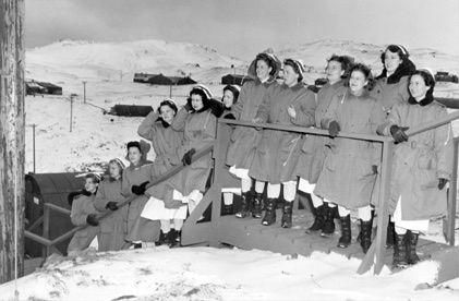 Nurses in Alaska~mv2.jpg
