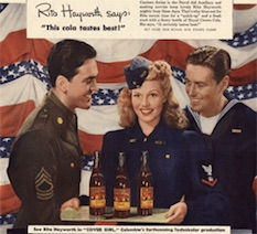 Rita Hayworth ad copy.jpg