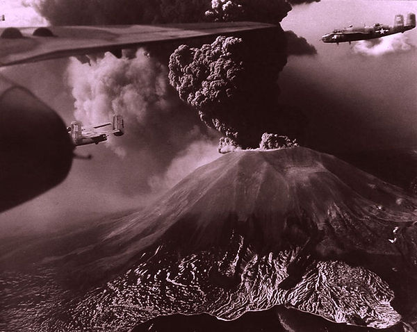 pyroclastic flows1.jpg
