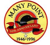 50 Anniversary Many Point tiny.png