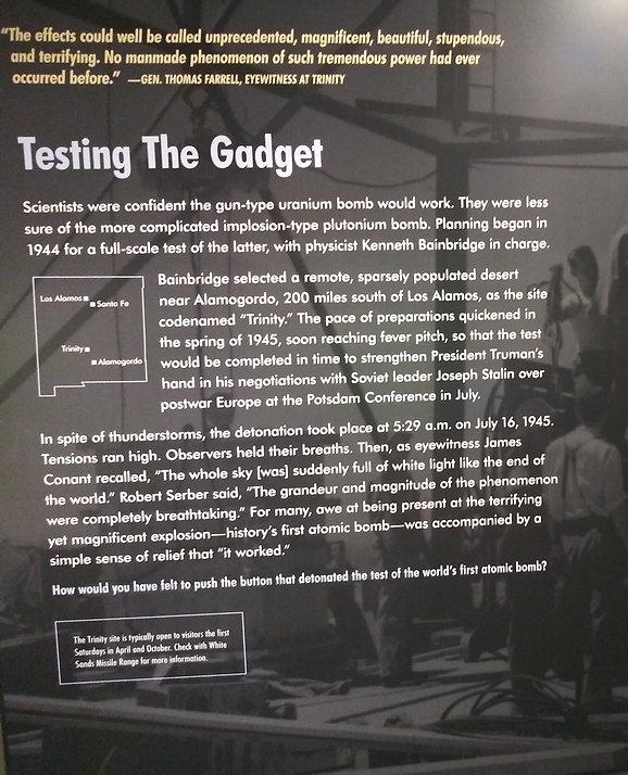 37. Lg testing the gadget.jpg