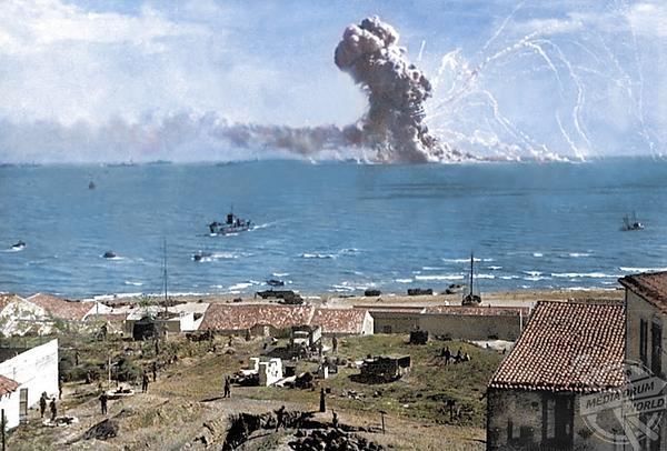 Off Gela, Sicily 1943.png
