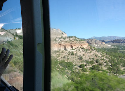 18. on our way to Los Alamos.jpg