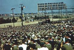 Calif 1953 smallcopy.png