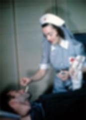 Nurse in blue~mv2.jpg