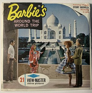 Barbie's Around The World.png
