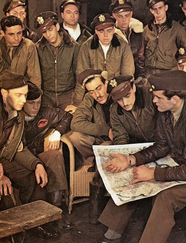 8th AF Flyboys protected D-Day.jpg