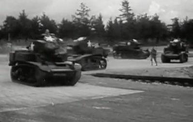 roving tanks~mv2.jpg