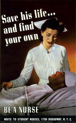 Nurse in white~mv2.jpg