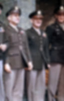 Officers in uniform 300.jpg
