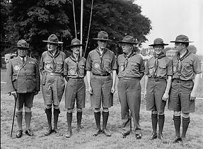 old Boy Scout leaders smaller.png