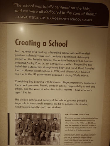 22. Creating a school.jpg