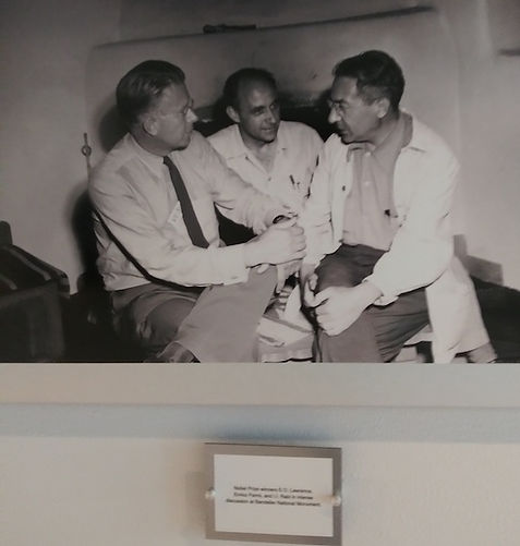 Professors Lawrence, Fermi and  copy.jpg