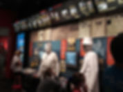 opi inside museum.jpg